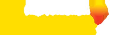 Immobiliària Montse - logo