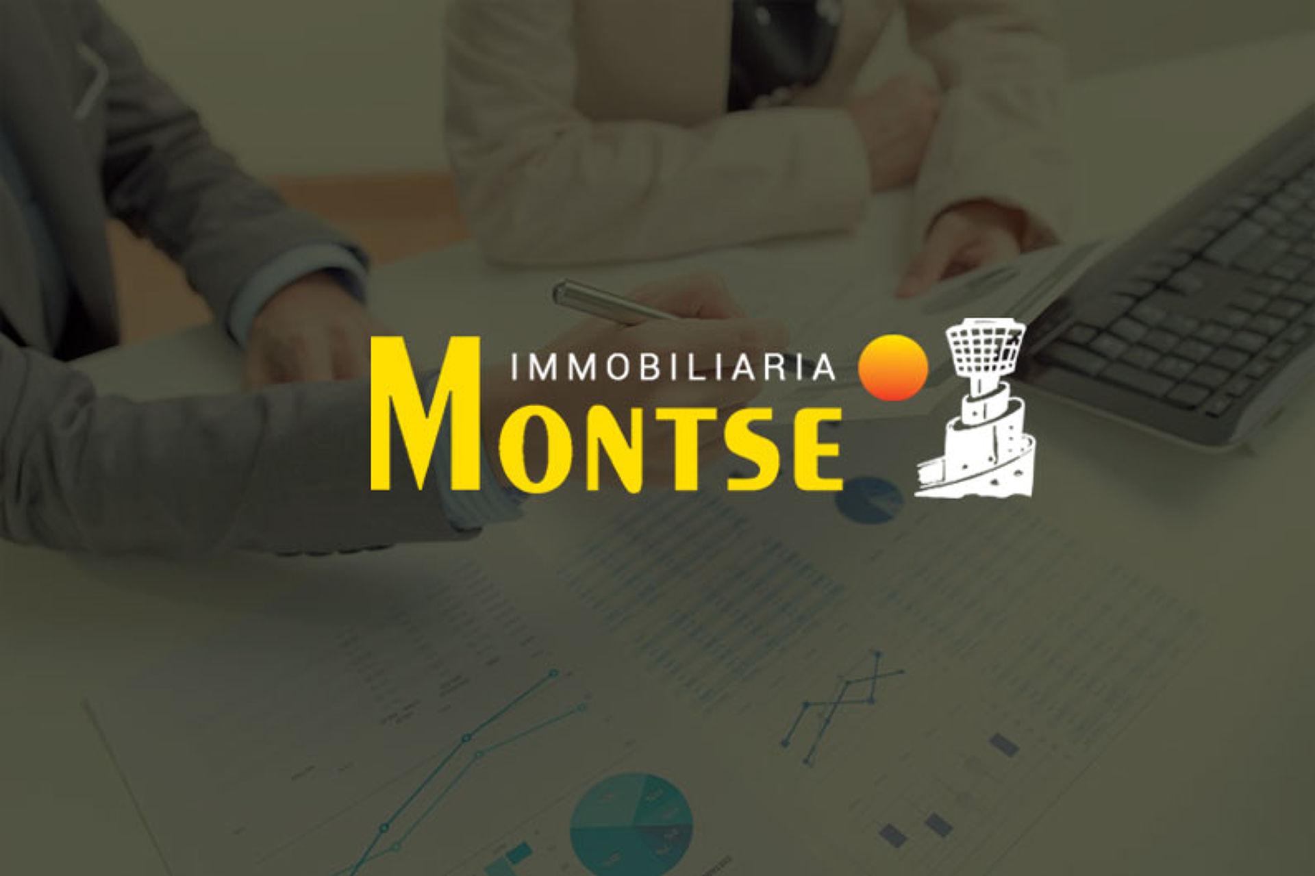 Productes immobiliaris per a inversions