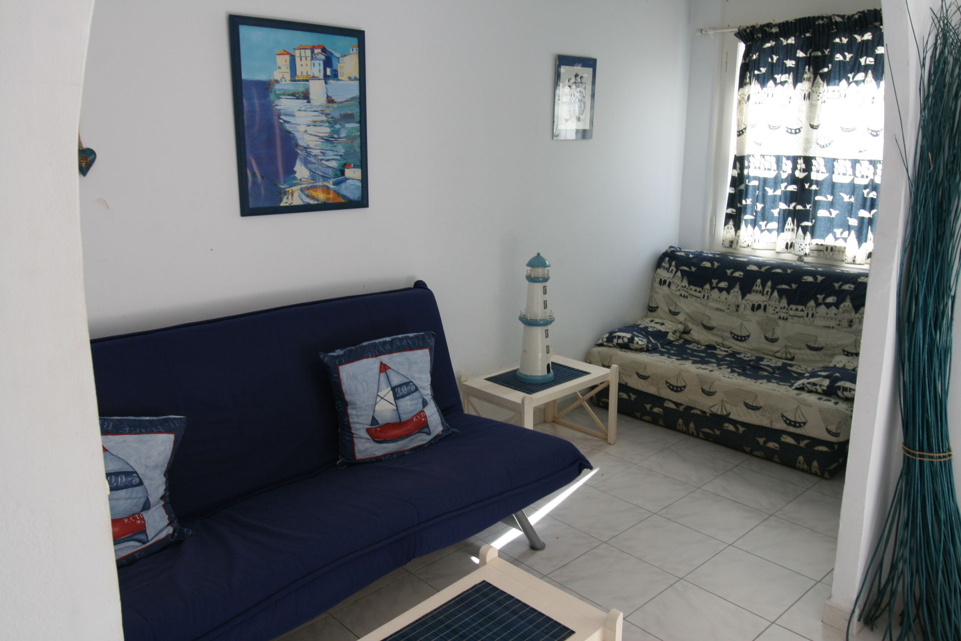 A025 Apartament cèntric